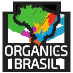 home_brasilorg