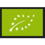 home_flag