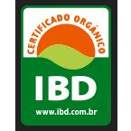 home_ibd