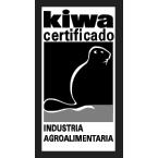home_kiwa