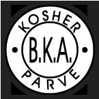 home_kosher