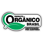 home_organico